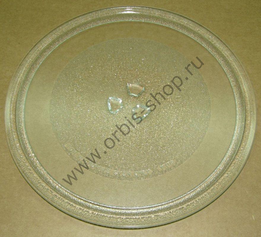 Тарелка Panasonic 28,4 см