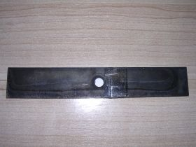 Зернодробилка_Нож  Фермер-3,4,7