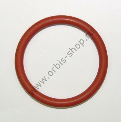 Уплотнительное кольцо для кофемашины Philips-Saeco