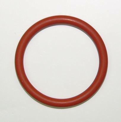Кольцо поршня заварочного блока для кофемашин Philips-Saeco