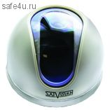 SVC-D101