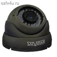 SVC-D121