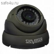 SVC-S101