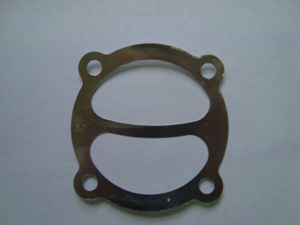 Алюминиевая прокладка LB40