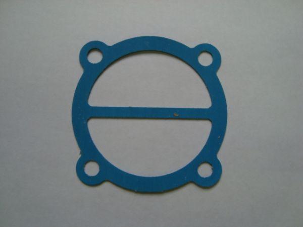 №26 Прокладка головки цилиндра LB40