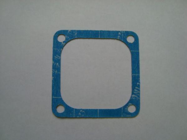 №22 Прокладка цилиндра LB40
