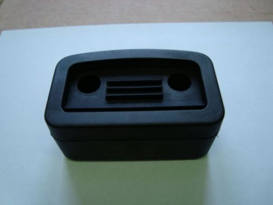 №36 Фильтр воздушный в сборе LB30