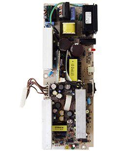 LG LDK-100 PSU ( D100-PSU ) б/у
