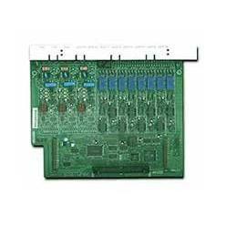 Panasonic KX-TA30877 б/у