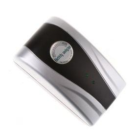 Энергосберегающее устройство для дома