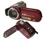 Видеокамера цифровая HD-C4