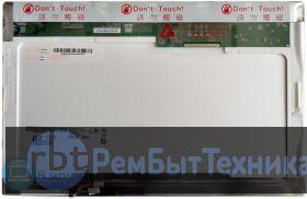 Матрица для ноутбука B141PW03 v.0