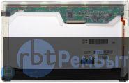 Матрица для ноутбука LP121WX3(TL)(A1)