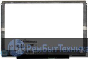 Матрица для ноутбука LP133WX2(TL)(D1)