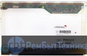 Матрица для ноутбука LP141WX3(TL)(B1)