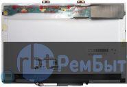 Матрица для ноутбука LP154W01(TL)(F2)