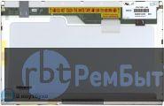 Матрица для ноутбука LTN170P1-L02
