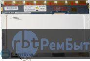 Матрица для ноутбука CLAA141WB02A