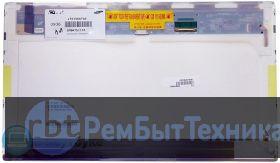 Матрица для ноутбука LTN156AT02