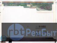 Матрица для ноутбука LP150X08(TL)(A2)