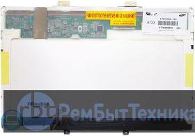 Матрица для ноутбука LTN154XA-L01