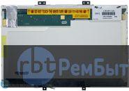 Матрица для ноутбука LTN154P1-L02-V