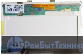 Матрица для ноутбука LTN154W1-L01