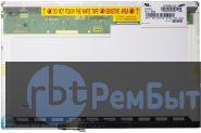 Матрица для ноутбука LTN154X1-L01