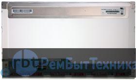 Матрица для ноутбука N173HGE-L21