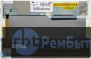 Матрица для ноутбука LTN141AT09