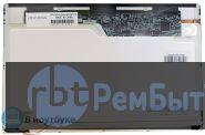 Матрица для ноутбука LTD133EX2K