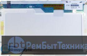 Матрица для ноутбука LTN170CT05 F01