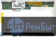 Матрица для ноутбука LTN154BT05 D01