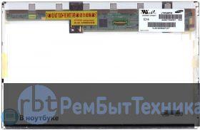 Матрица для ноутбука LTN154BT02 004