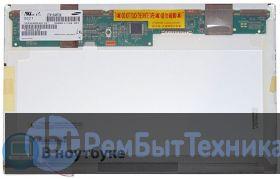 Матрица для ноутбука LTN154MT06