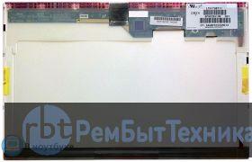 Матрица LTN170BT11 001