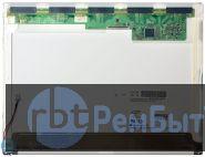 Матрица для ноутбука LP150X09(B2)(K1)