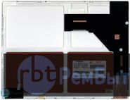 Матрица TX41D56VC1CAA