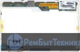 Матрица LTN170X2-L03 10B