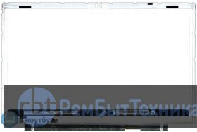 Матрица LP140WH6-TSA2