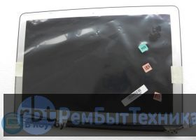 Матрица (крышка) для Macbook Air A1369 A1466 2011 в сборе