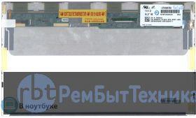 Матрица LTN160AT03