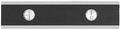 Нож сменный неперетачиваемый HM CT-HK HW 80x13x2,2/3