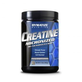 Dymatize Creatine Monohydrate (300 гр.)