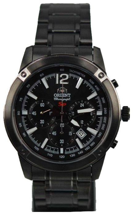 Orient TW01001B