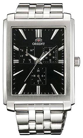 Orient UTAH003B