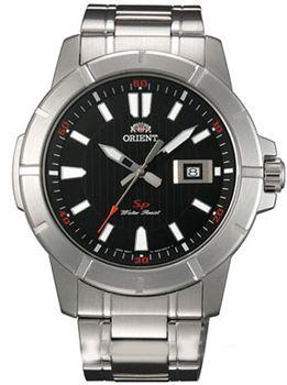 Orient UNE9005B
