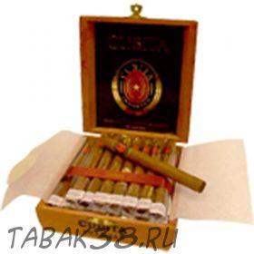 Сигары Cubita Delicias 1шт