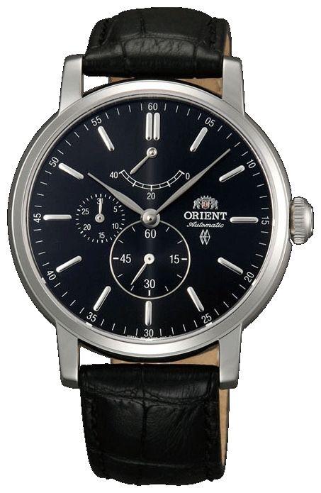 Orient EZ09003B