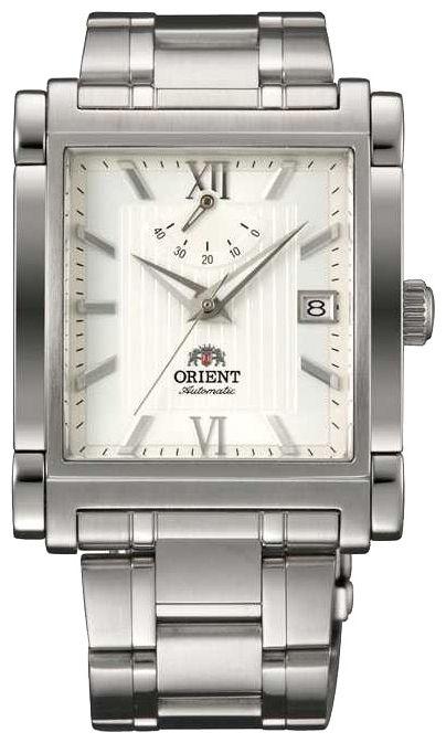 Orient FDAH003W